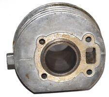 LAVERDA MINI SCOOTER 49/50 - cylindre sans piston ##