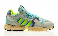 Zapatillas deportivas de hombre adidas color morado | Compra