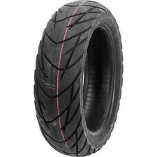 Duro HF912A Sport Scooter Tire  Front/Rear - 130/70-12 25-912A12-130*