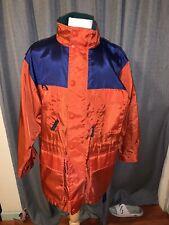 Fila Sport Trekking Jacket-Vintage
