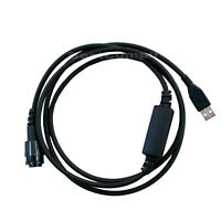 New USB Programming Cable for Motorola XPR-4500 XPR-4550 XPR-4300 XPR-4350