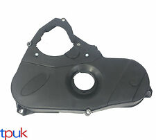 BRAND NEW FORD TRANSIT MK5 TIMING CAM BELT COVER FRONT COVER