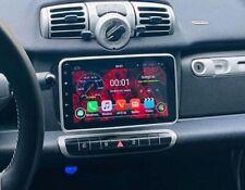 "AUTORADIO 10.1""  Android 9.0  1 DIN e 2 DIN   Bluetooth GPS navigatore TABLET"