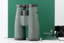Swarovski SLC 8x56 Fernglas SHP 68950