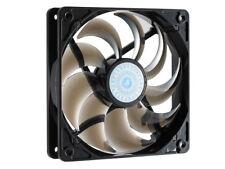 Computer fan19 20cm