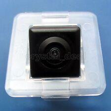 NTSC CMOS HD Car Reverse Rear-View Backup Camera For Mercedes-Benz GLK300 GLK350
