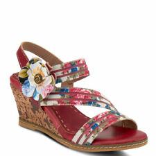 Spring Step L'Artiste Landy Women's Sandal