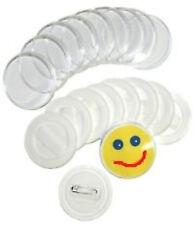 Anstecker Button zum selber machen, Kinder Geburtstag  20erPackung NEU 56mm