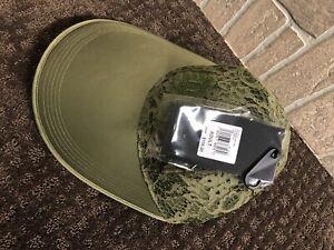 Puma Fenty Hat (LAST CHANCE)