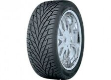 Toyo Proxes S/T 305/45R22  118V 3054522 305/45-22