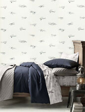 Unusual, Paste the Wall, Aeroplane / Airplane Themed Wallpaper