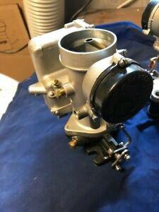 Carter YH Carburetor for Nash & Marine Applications - $65 core credit!