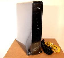 Arris Touchstone TG2472G Docsis 3.0 Wireless Moca Telephony Cable Modem SEALED