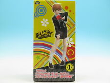 TV Anime Persona 4 Golden Premium Figure Chie Satonaka Sega