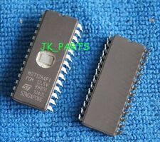 10pcs M27128AF1 M27128AFI EPROMs ST
