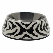 Catit Style Bowl, Small