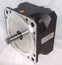 DBLK7N00650-0R2-000-L40 servomotor 6.5Nm 3000rpm hardly used with warranty