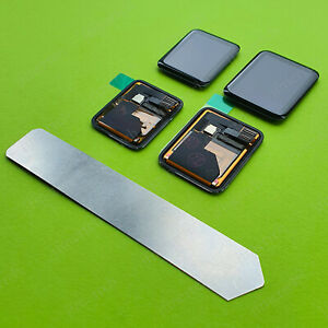 For OEM Apple Watch Series 1 LCD touch Screen Replacement iWatch 42mm 38mm S1