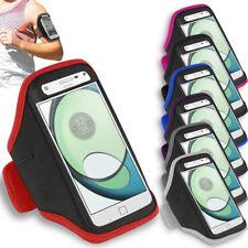 Premium Sports Armband Gym Exercise Case For Motorola Moto Z Z play Z2 Play