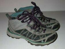 Vasque 7347 Monolith UltraDry Women's Hiking Boots SZ 6.5  Mid