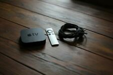 Apple TV 3 (3. Generation) Mediaplayer