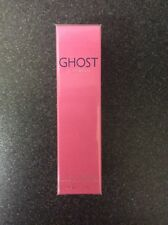 Ghost Cherish Eau De Toilette 30ml *New And Sealed*