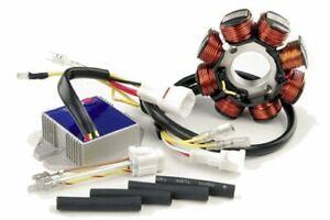 Trail Tech (SR-8310) 100W Stator Kit