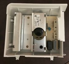 Frontload Washing Machine Motor Control Part #WP8183196