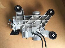 Audi Q3 VW Tiguan TFSI Hinterachsgetriebe  Differential Differenzial 0AY525010