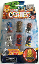 Marvel Original (Unopened) Figurines Game Action Figures