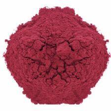 Amaranth E123 rot wasserlösliche Lebensmittelfarbe Pulver - 10 g