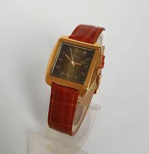 RARE Vintage Soviet mechanical Watch LUCH. USSR