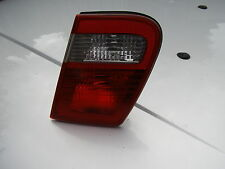 SAAB 9-3 REAR LIGHT BOOT LIGHT LH 127 85 763