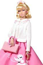 Poppy Parker Sugar & Spice Giftset W Club Dolls NRFB