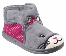 Chaussures gris pour garçon de 2 à 16 ans