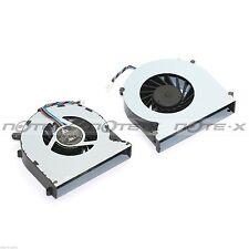 Ventilateur Fan Toshiba Qosmio X870 X875