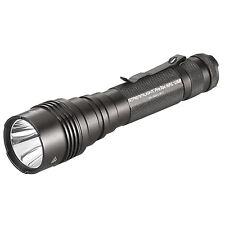 Streamlight ProTac HPL USB Flashlight 1000 Lumens with USB - Black Finish