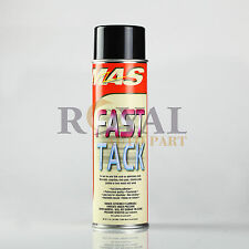 New Spray Glue Adhesive Aerosol Auto Car Home Upholstery Foam 12oz
