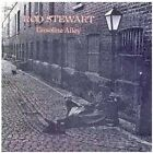 "ROD STEWART ""GASOLINE ALLEY"" CD NEU"