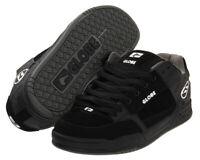 GLOBE Skateboard Shoes TILT BLACK/BLACK