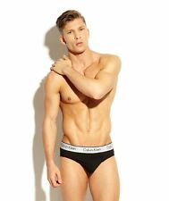 Calvin Klein Big & Tall Singlepack Underwear for Men