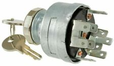 ACDelco D1494 Ignition Lock Cylinder