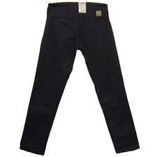 Jeans da uomo blu Carhartt