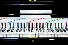 Klavarskribo Klavar Piano Music Learn to Play Piano Keyboard Beginners Adults