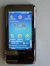 Samsung SHG Omnia i900 16 GB