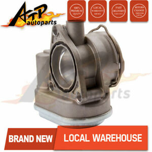 Throttle Body 038128063 for Audi A3 for VW Golf Passat for Mitsubishi 1.9 2.0TDI