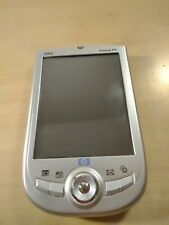 Hp iPaQ H1945 Pocket Pc Pda 2003 Pro w/ Outlook 2002 H1900 Series | Untested