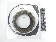 Yamaha XJ 900 S Diversion,1995-2003 Clutch Kit from EBC & clutch gasket, springs