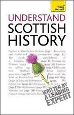 Teach Yourself Understand Scottish History by David Allan (Paperback)