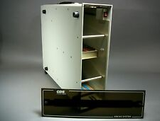 Cds 63B Iac System Jcair Inc. - For Parts As Is